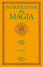 Introduzione alla magia. Vol. 1