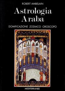 Steamcon.it Astrologia araba Image