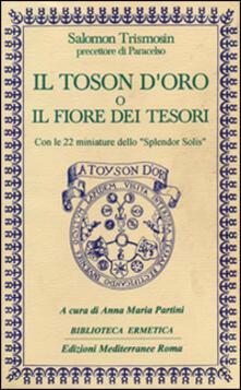Il toson doro o il fiore dei tesori.pdf