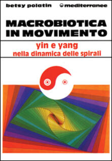 Macrobiotica in movimento.pdf