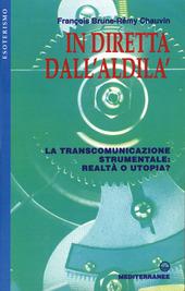 In diretta dall'aldilà. La transcomunicazione strumentale: realtà o utopia?