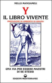 Y. Il libro vivente.pdf