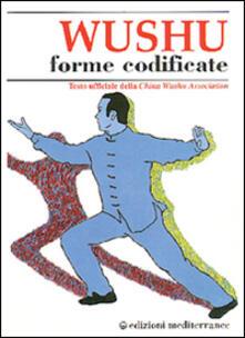 Wushu. Forme codificate.pdf