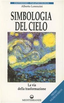 Simbologia del cielo.pdf