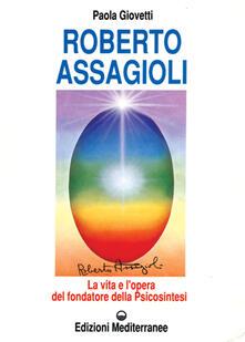 Roberto Assagioli.pdf