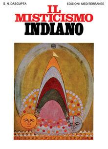 Festivalpatudocanario.es Il misticismo indiano Image