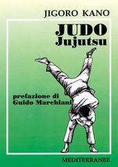 Judo (jujitsu)