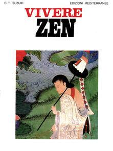 Vivere zen.pdf