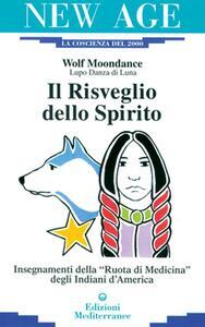 Il risveglio dello spirito. Insegnamenti della «Ruota di medicina» degli indiani d'America