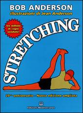 Stretching. 20mo anniversario