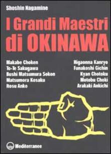 I grandi maestri di Okinawa.pdf