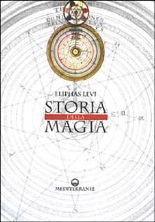 Scacciamoli.it Storia della magia Image