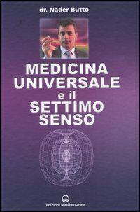 Medicina universale e il settimo senso