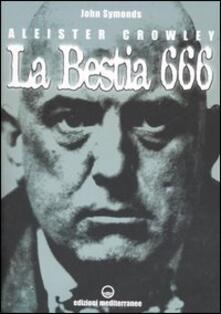 Aleister Crowley. La bestia 666.pdf