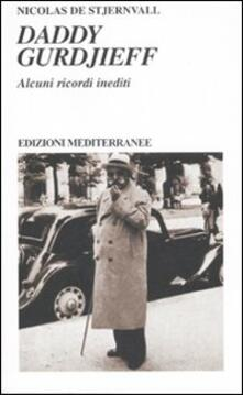 Daddy Gurdjieff. Alcuni ricordi inediti.pdf