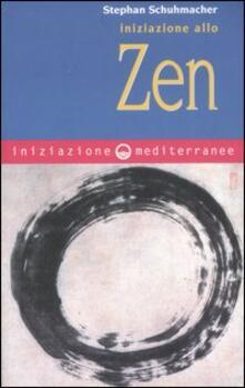Iniziazione allo zen.pdf