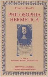 Philosophia Hermetica