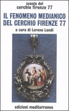 Il fenomeno medianico del Cerchio Firenze 77.pdf