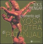Commento agli yoga sutra di Patanjali
