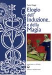 ELOGIO DELL'INDUZIONE... E DELLA MAGIA di Paolo Maggi