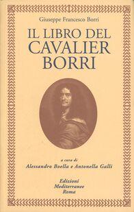 Il libro del cavaliere Borri