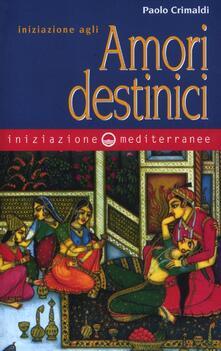 Iniziazione agli amori destinici.pdf