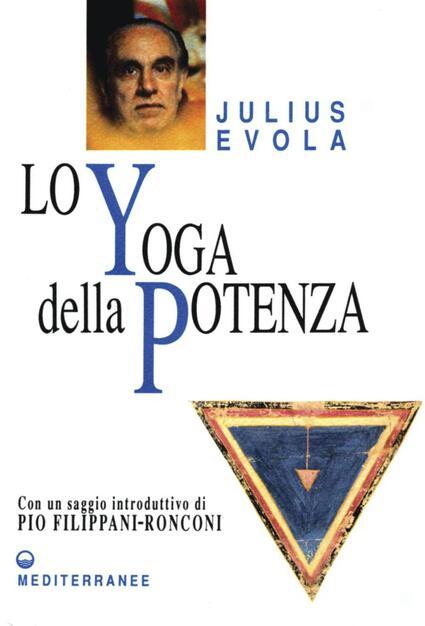 Julius Evola Rivolta Contro Il Mondo Moderno Download