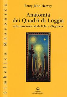Listadelpopolo.it Anatomia dei quadri di Loggia nelle loro forme simboliche e allegoriche Image
