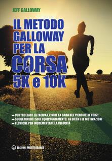 Il metodo Galloway per la corsa 5k e 10k.pdf