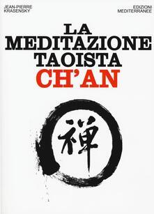La meditazione taoista chan.pdf