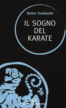 Il sogno del karate.pdf