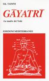 Gayatri. La madre dei Veda
