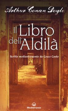 Il libro dellaldilà.pdf