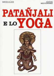 Winniearcher.com Patanjali e lo yoga Image