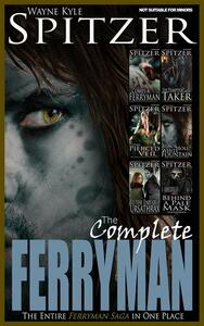 The Complete Ferryman