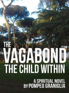 The Vagabond - The Child Within