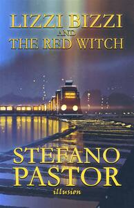 Lizzi Bizzi and the Red Witch
