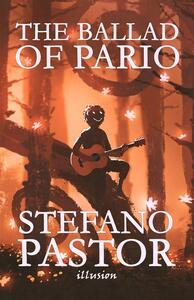 The Ballad of Pario