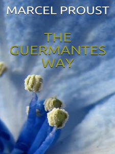 TheGuermantes way