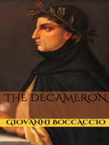 TheDecameron