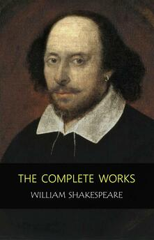 Complete works
