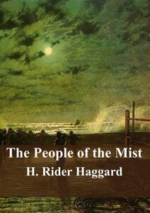 Thepeople of the mist