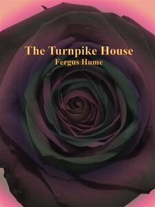 The Turnpike House
