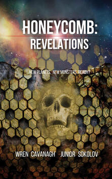 Honeycomb: Revelation