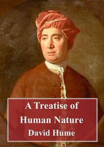 Atreatise of human nature
