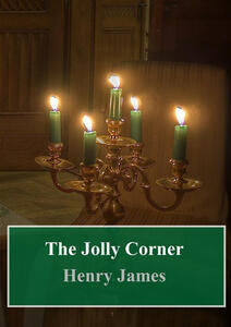 Thejolly corner