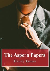 TheAspern papers