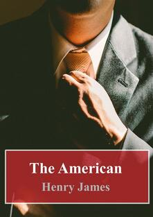 Theamerican