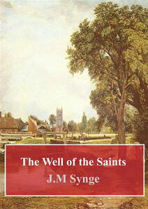 Thewell of the saints