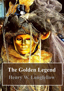 Thegolden legend